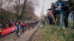 Dit wordt de nieuwe klim in de Ronde van Vlaanderen