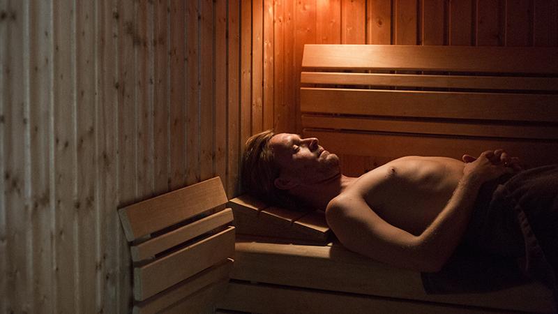 bbb030fe40f Sauna voor lopers: hoe doe je het goed?