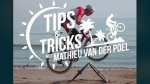 Training | Mathieu van der Poel geeft crosstips (VIDEO)