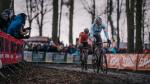 Wie volgt Van der Poel op als 'Koning Winter'? Stem en win!