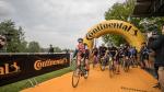 Continental mikt op (fiets)veiligheid als partner Ronde van Vlaanderen Cyclo