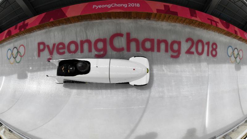 olympische spelen montreal