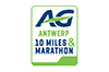 Antwerp 10 Miles
