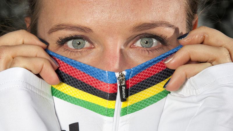 Wereldkampioene en WorldTour-ploegen aan de start van vernieuwde Driedaagse Brugge - De Panne