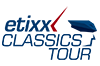 Etixx Cycling Tour