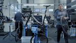 Zo bouwt Sky-mecanicien nieuwe Pinarello op van a tot z (VIDEO)