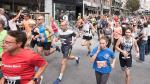 Fintro Running Tour start dit jaar met 10 Miles-nieuwkomer