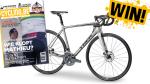 Velofollies-actie: abonneer en win een Trek Émonda of fietsclinic met Nys!