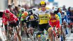 Vlaamse Pijl staat in 2018 opnieuw op de wielerkalender