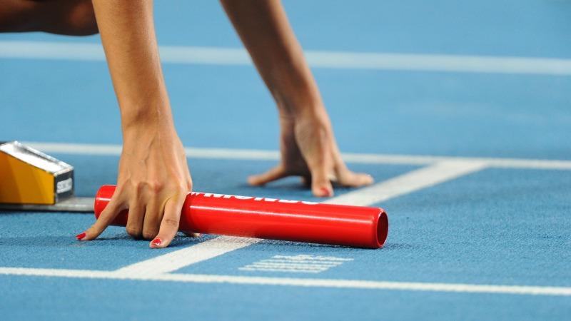 36 Russische atleten worden plots 'ziek' bij zien van dopingcontroleurs
