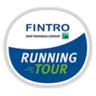 Running Tour