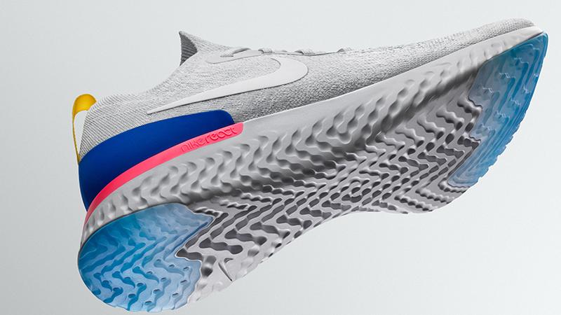 Nike Schoenen Nike Breder Nike Maken Maken Schoenen Schoenen Maken Breder Nike Breder 0fAqq