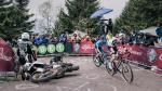 Zware Zoncolan in Giro Rosa: waanzin of goede zaak voor vrouwen?