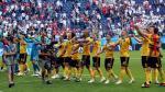 Geen afscheid van gouden generatie, blik nu al op EURO 2020