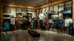 Shifting Gears wordt eerste Specialized Brand Store in Vlaanderen