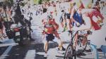 Chute et fracture, exit Nibali