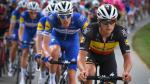 Une 10ème victoire belge un 21 juillet?