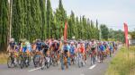 Championnats du Monde Gran Fondo UCI 2018 plus de 2000 inscriptions