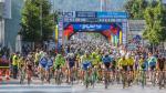 Maraton Franja: the classic