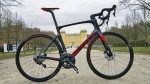 FIETSTEST: Scott Foil 20 Disc