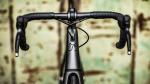 Zo zien de nieuwe Merckx-fietsen eruit! (FOTO'S)