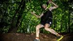 Belgische trailloper Steven Pauwels: 'Traillopen is internationaler dan wielrennen'