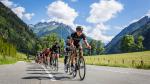Onvergetelijke cycling.be Marmotta Fietsstage ten einde