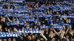 Genk fixé en Europa League