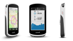 TEST: Garmin Edge 1030