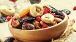 10 voedingsmiddelen die gezonder lijken dan ze zijn