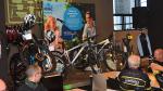 Eindhappening in Leopoldsburg lokt meer dan 1.400 deelnemers