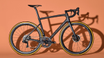 Specialized onthult de Tarmac Disc én Power Cranks