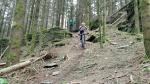 Meer uitdaging en singletracks in vernieuwde Roc d'Ardenne