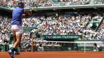 Roland Garros wordt (nog) lucratiever