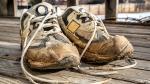 Wanneer moet je je schoenen vervangen? 'Er bestaat geen algemene regel'