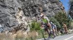 Chypre Granfondo ouvre la saison européenne