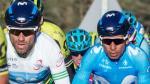 Movistar bevestigt komst Quintana en Valverde naar Dwars door Vlaanderen