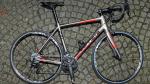 TEST Zannata Z81: Italo-Belgische comfortracer