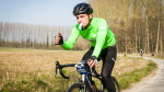 De perfecte voedingsstrategie voor zware tochten als de Ronde