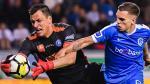 Geen Cop, Kalinic en Mitrovic wel in definitieve WK-selectie
