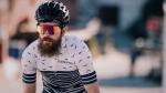 Peloton de Paris organiseert Bikepacking-weekend naar Roubaix en terug