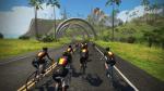Rij de Baloise Belgium Tour op Zwift en win gehandtekende leiderstrui
