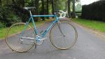 Win deze fiets en rij er de Retro Ronde mee!