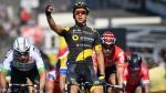 LIVE: Wie sprint het snelste op De Wandelaar?