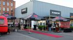 Kortrijk krijgt Trek Brand Store
