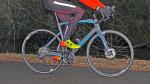 FIETSTEST: BMC Roadmachine 01 Four