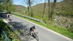 De sleutelrit van de Baloise Belgium Tour verkend