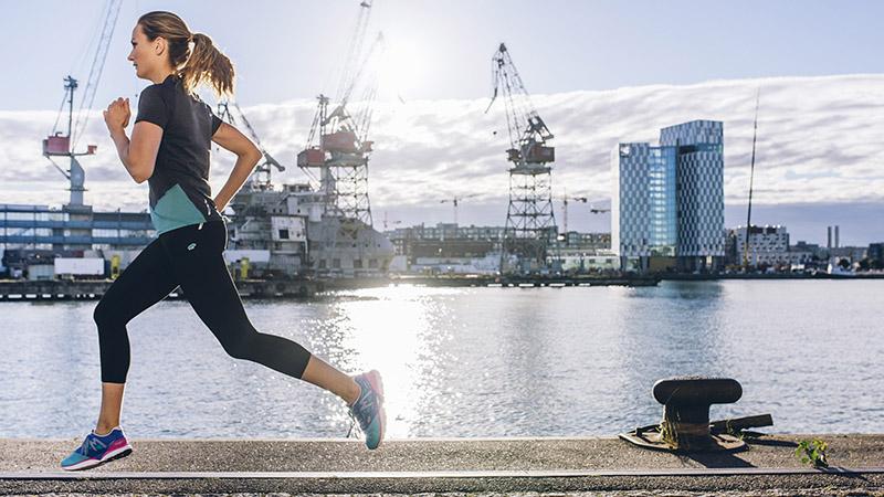 3 tips van Europees marathonkampioen om betere loper te worden