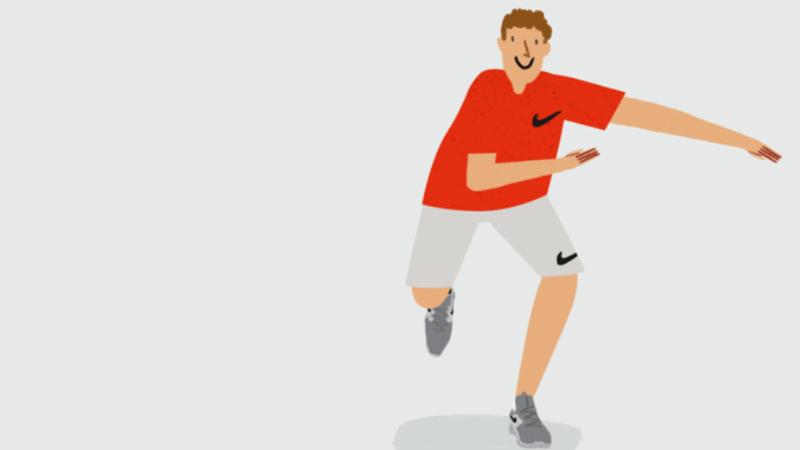 5 fundamentele oefeningen die je regelmatig zou moeten doen