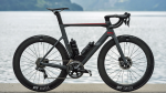 GETEST: BMC Timemachine Road 01